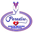 Paradise Health Mission International